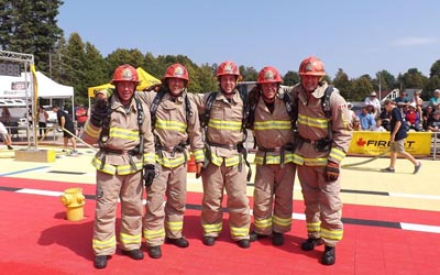 2016-Firefighters-Team.jpg