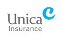Unica-logo.png